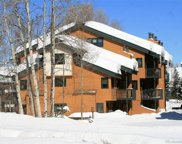 540 Ore House Plaza Unit A-106, Steamboat Springs image