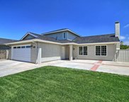 5000 SQUIRES Drive, Oxnard image
