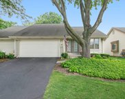 2829 Mulford Drive Se Unit -, Grand Rapids image
