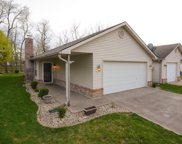 7721 Orchard Village  Drive, Indianapolis image