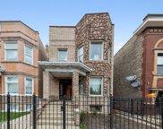 2902 West Diversey Avenue, Chicago image