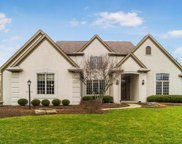 8270 Rookery Way, Westerville image