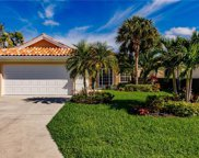 3445 Donoso Ct, Naples image