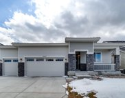 15432 East 113th Place, Commerce City image