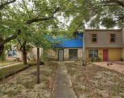 5815 Coventry Ln, Austin image