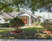 16635 Rockwell Heights Lane, Clermont image