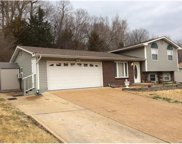 5015 Country Valley Dr, Imperial image