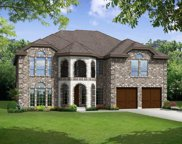 5205 Center Hill Drive, Fort Worth image