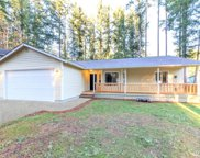 22442 Clearview Ct SE, Yelm image