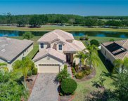 3031 Winding Trail, Kissimmee image