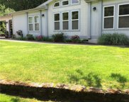 20405 31st Dr SE, Bothell image