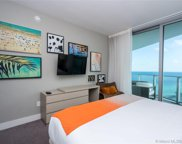 4111 S Ocean Dr Unit #1511, Hollywood image