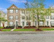 12939 Bullock Greenway  Boulevard Unit #238, Charlotte image