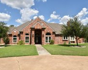 1431 Highland View Road, Stephenville image