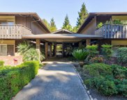 100 E Middlefield Rd 1b, Mountain View image
