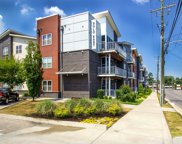 1118 Litton Ave Unit #106, Nashville image