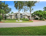 15870 Turnbridge CT, Fort Myers image