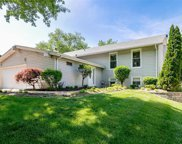 12243 Foxpoint, Maryland Heights image