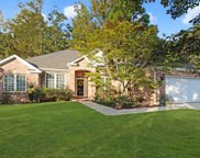 1033 Rosehaven Dr., Conway image