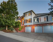 12574 NW WAKER  DR, Portland image