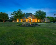 208 Highpoint Circle, Valley View image