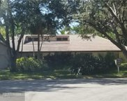 500 NW 104th Ave, Coral Springs image