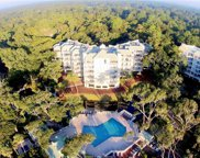 75 Ocean Lane Unit #401, Hilton Head Island image