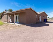 1739 S 140th Place, Gilbert image