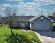 102 Camelia  Court, Mooresville image