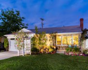 4134 BLEDSOE Avenue, Culver City image