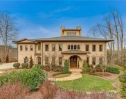 6353 Poplar Forest Drive, Summerfield image