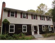1204 Old Forge Road, Oxford image