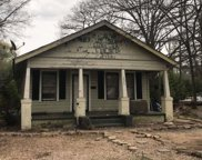129 Williams Street, Spartanburg image