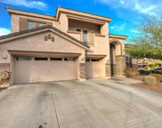 2114 W Red Range Way, Phoenix image