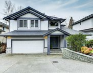 10463 Slatford Street, Maple Ridge image