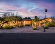 5642 E Edgemont Avenue, Scottsdale image