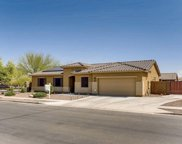 5803 S 55th Glen, Laveen image