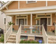 422 S Olympia  Street, New Orleans image