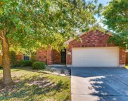 4104 Meadow Bluff Way, Round Rock image