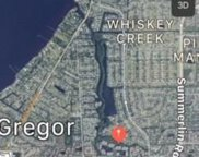 8345 Whiskey Preserve CIR, Fort Myers image