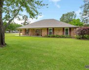 18136 Magnolia Bend Rd, Greenwell Springs image