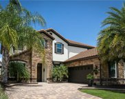8799 Crescendo Avenue, Windermere image