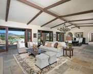 7745 Northern Lights, Rancho Bernardo/4S Ranch/Santaluz/Crosby Estates image