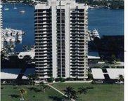 115 Lakeshore Drive Unit #746, North Palm Beach image