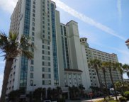 3000 N Ocean Blvd. Unit 1232, Myrtle Beach image