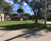 20757 North Elizabeth Avenue, Prairie View image
