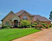 12500 Gatewater Lane, Knoxville image