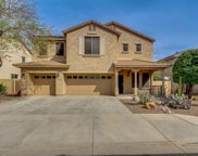 18124 W Golden Lane, Waddell image