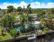 1961 Nw 34th St, Oakland Park image