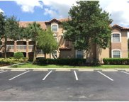 14013 Fairway Island Drive Unit 426, Orlando image